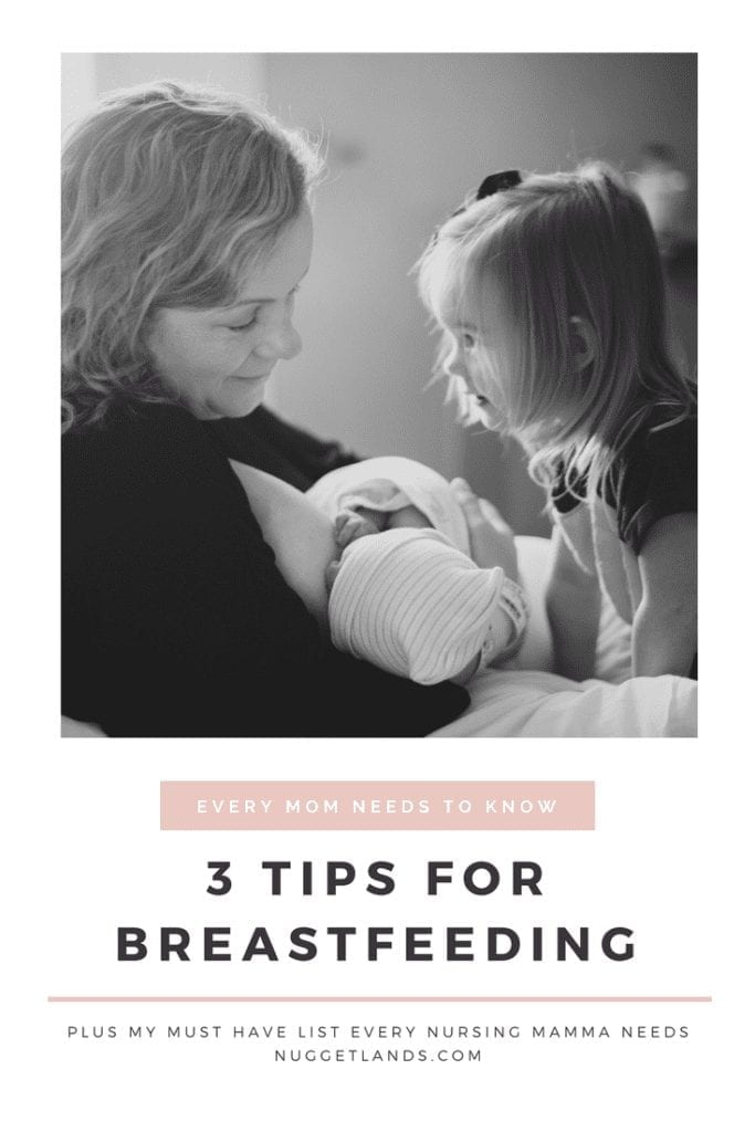 Breastfeeding and pumping tips and gift guide for the pregnant mom. Read my top advice on weight loss, nutrition, self care and bottle feeding coming from an experienced nursing mom with an over supply. #breastfeeding #pregnant  #bottle #giftguide #musthave #pregnancy #babyshower #babyregistry #advice #howto